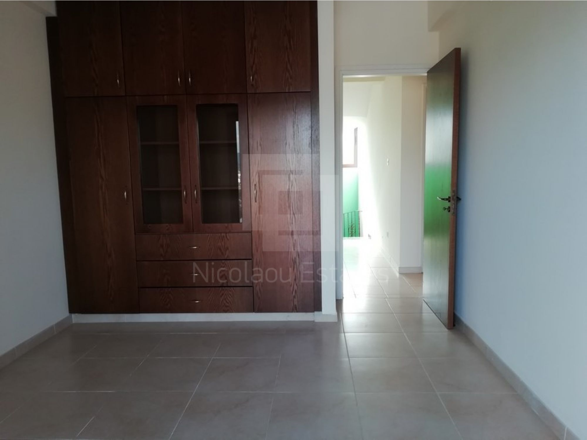 For Rent Long Term Detached House With Lot Of Privacy