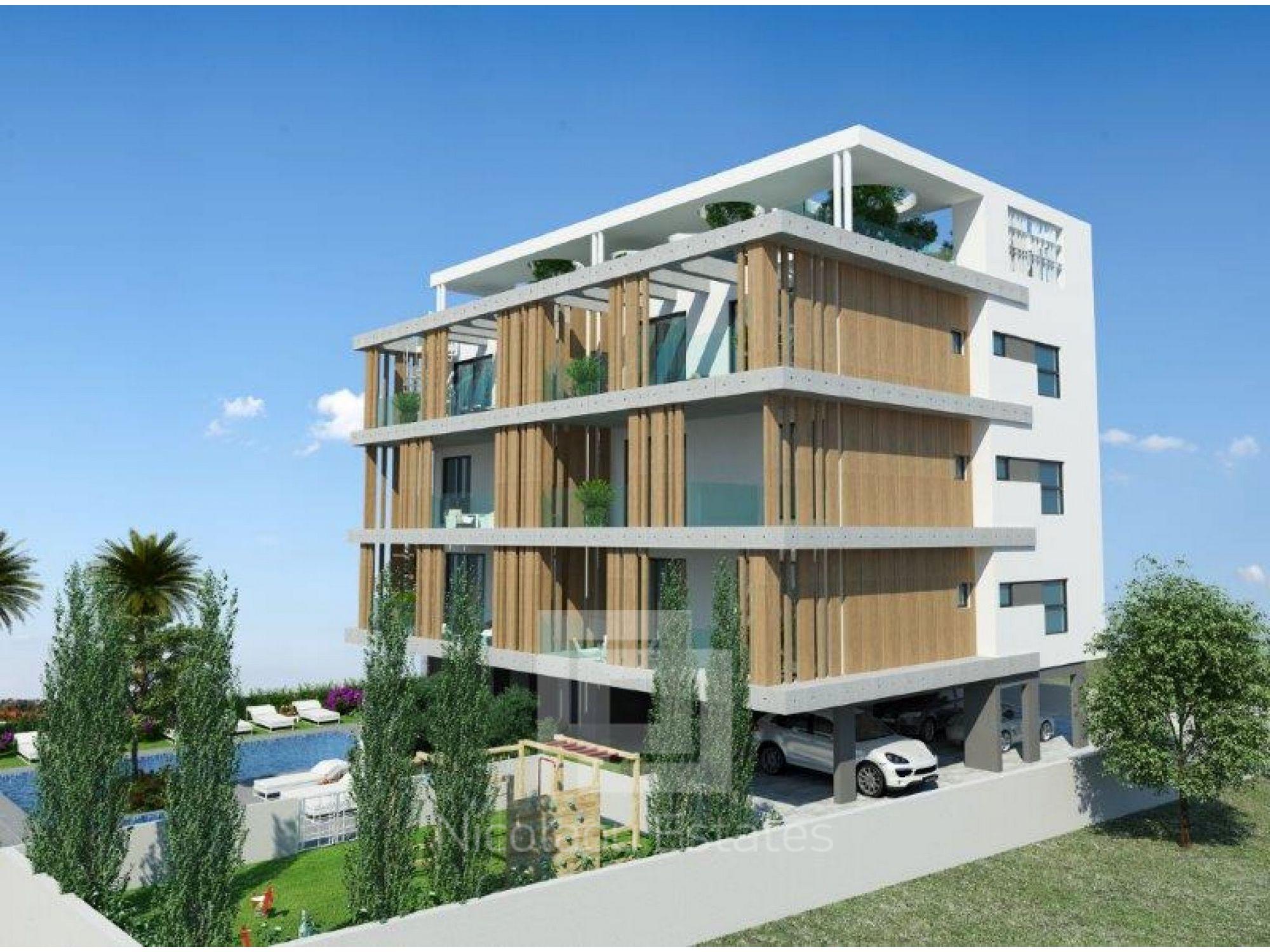 Аренда аппартаментов в лимассоле в марте2017