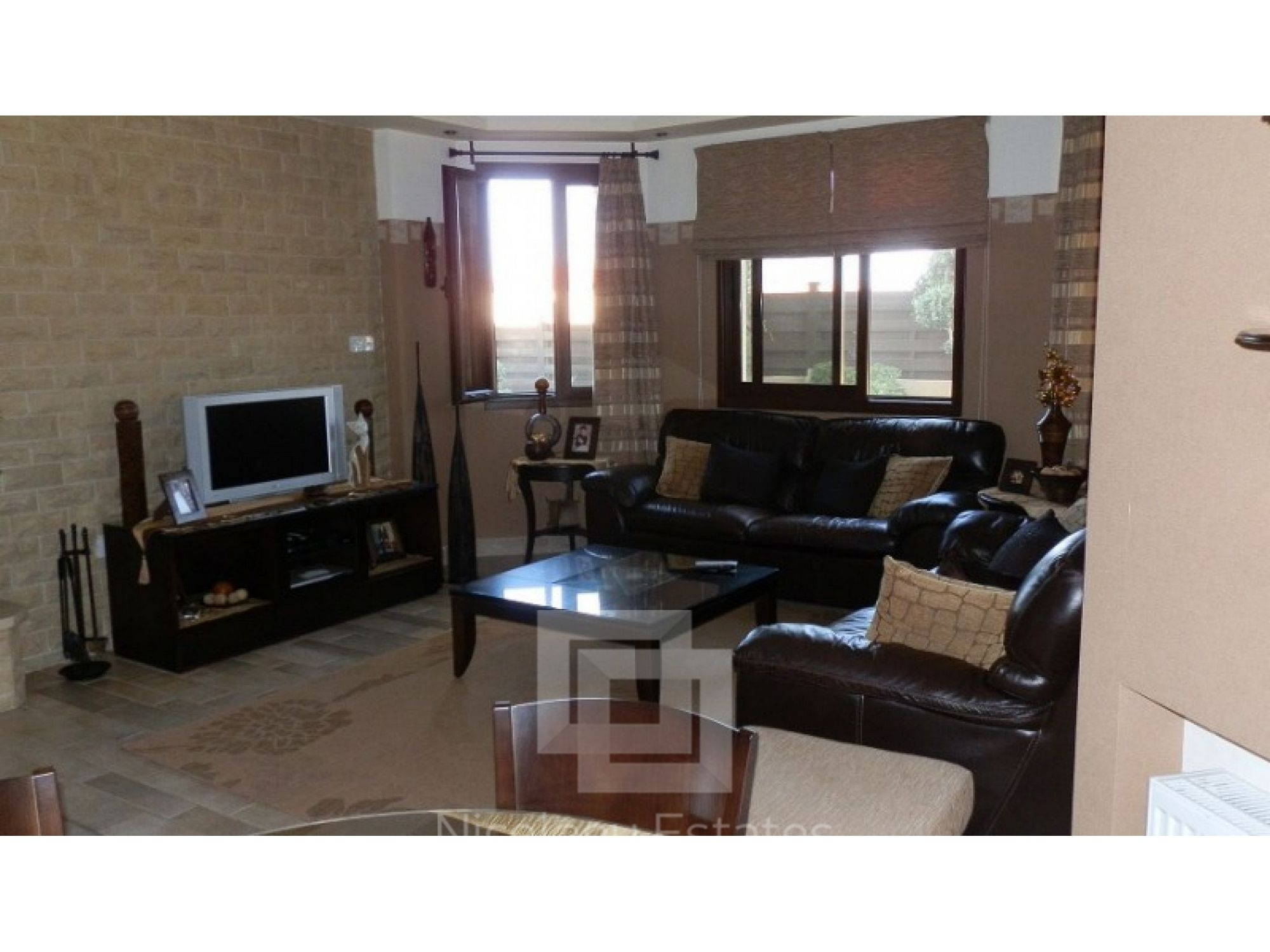 Archived 5 Bedroom Villa Close To My Mall Eur 500 000