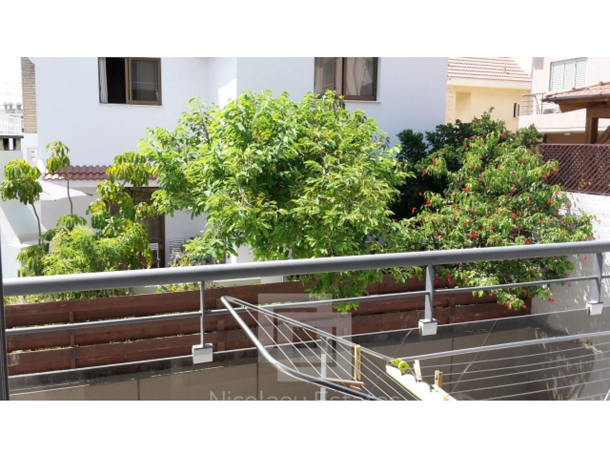 Archived 2 Bedroom Apartment For Rent In Potamos