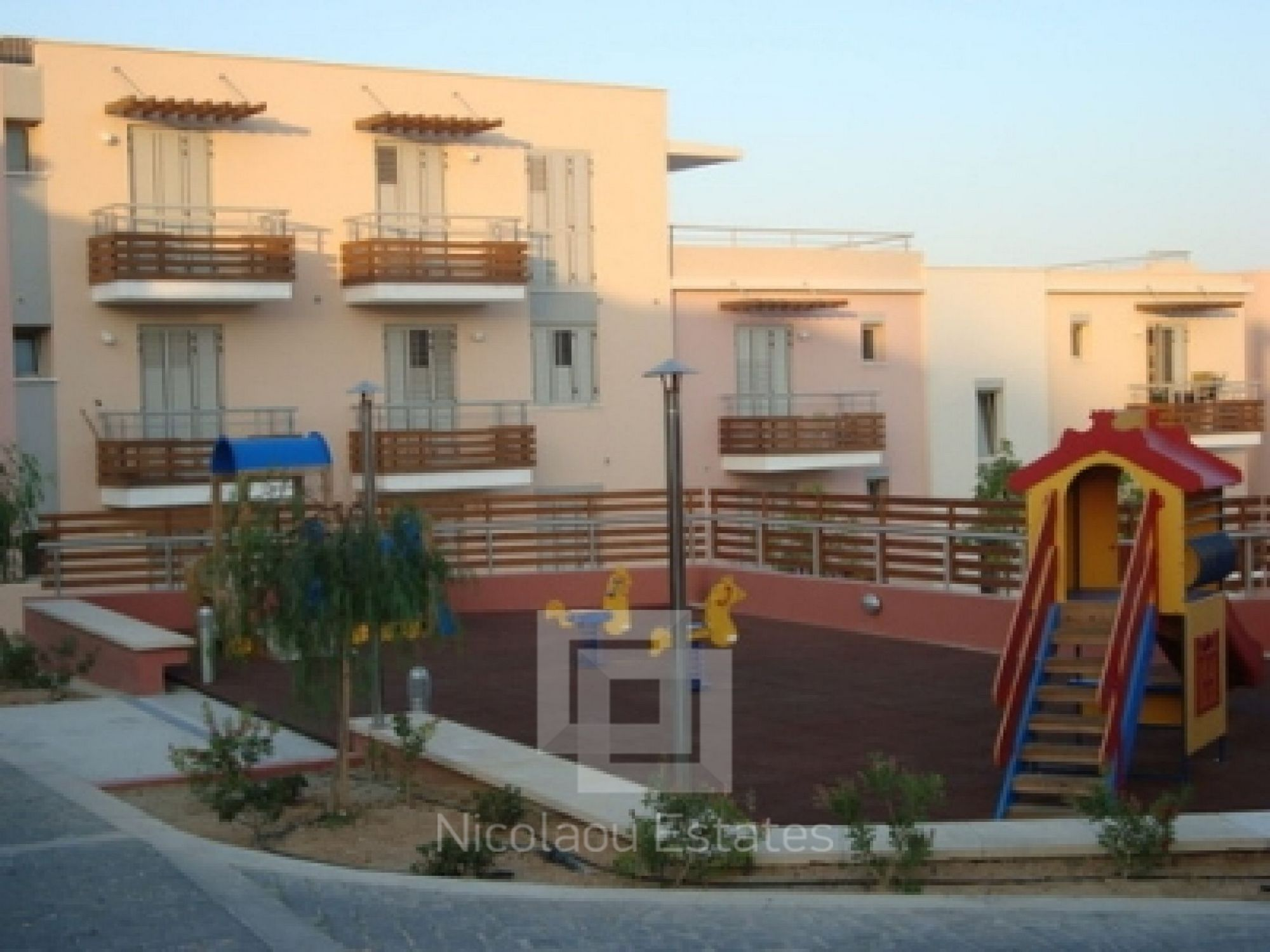 Archived Modern 2 Bed Furnished Apartment In Exclusive Area Near The Beach Eur 850