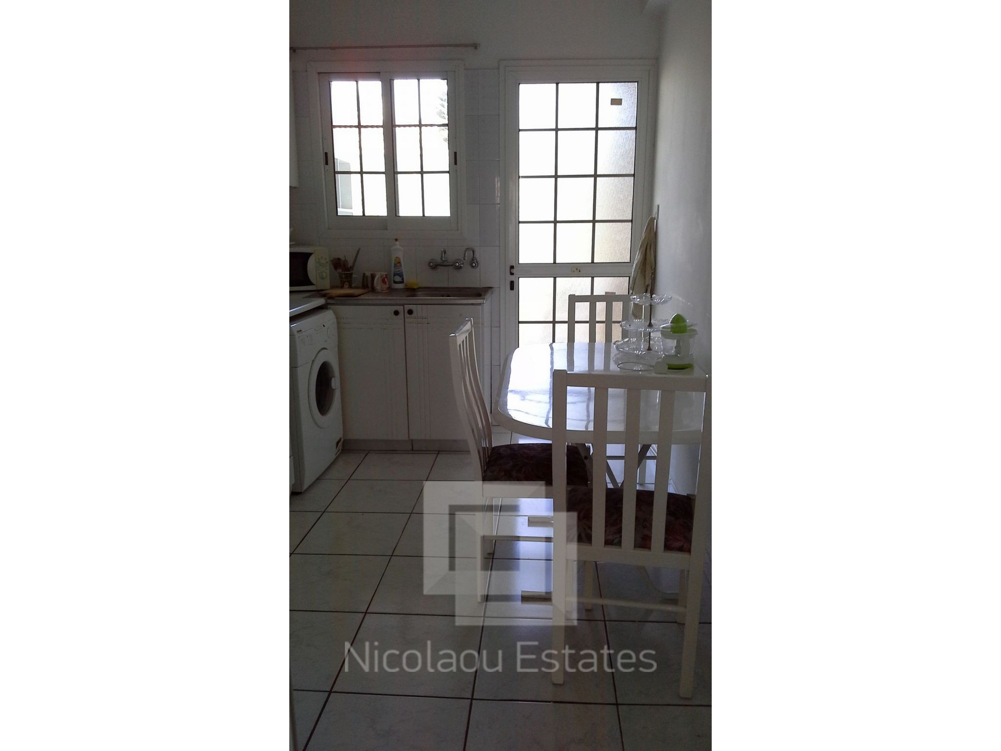 Archived 3 Bedroom Apartment Near The Sea Eur