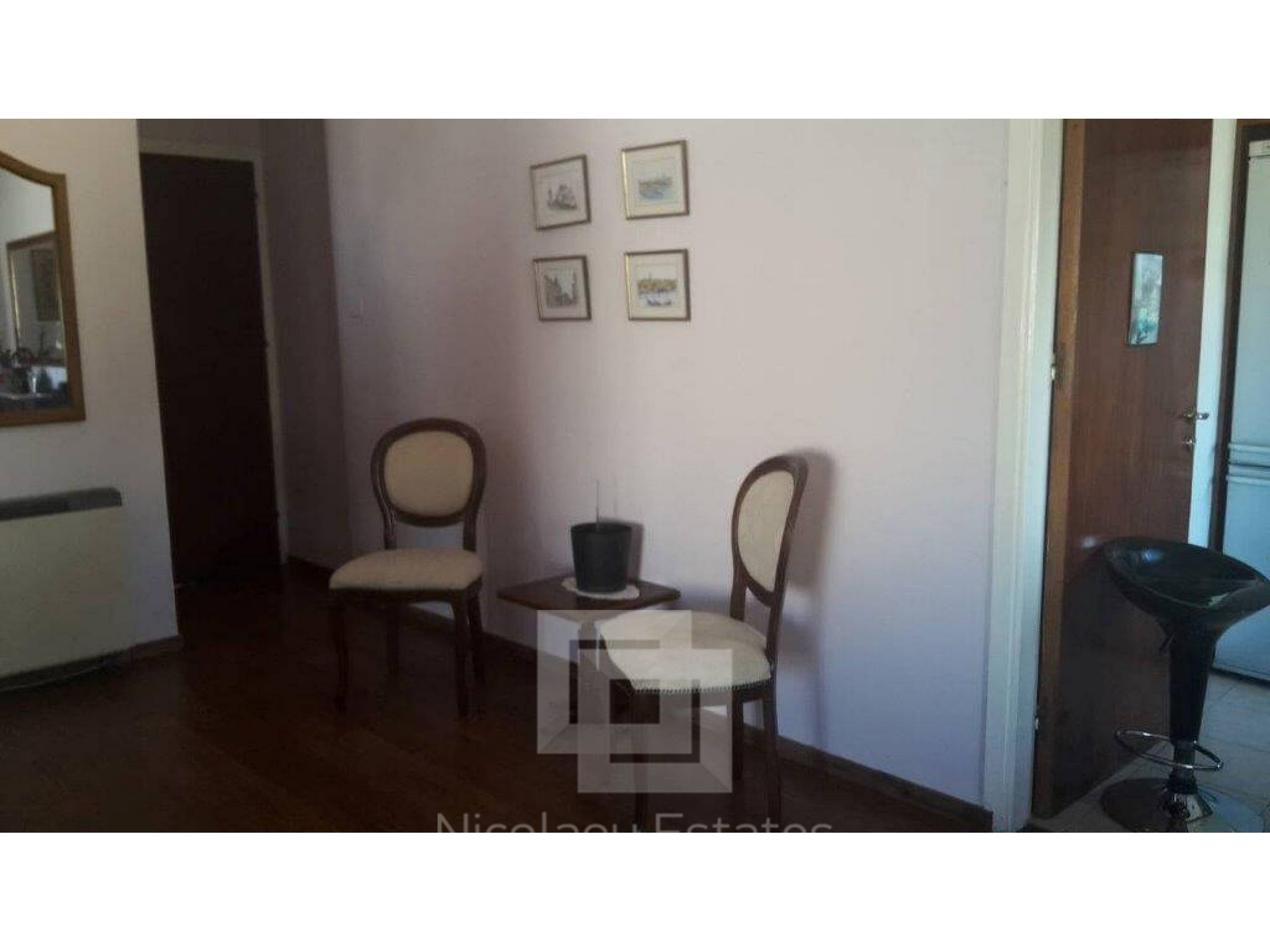 Archived Close To The Beach 2 Bedroom Apartment In