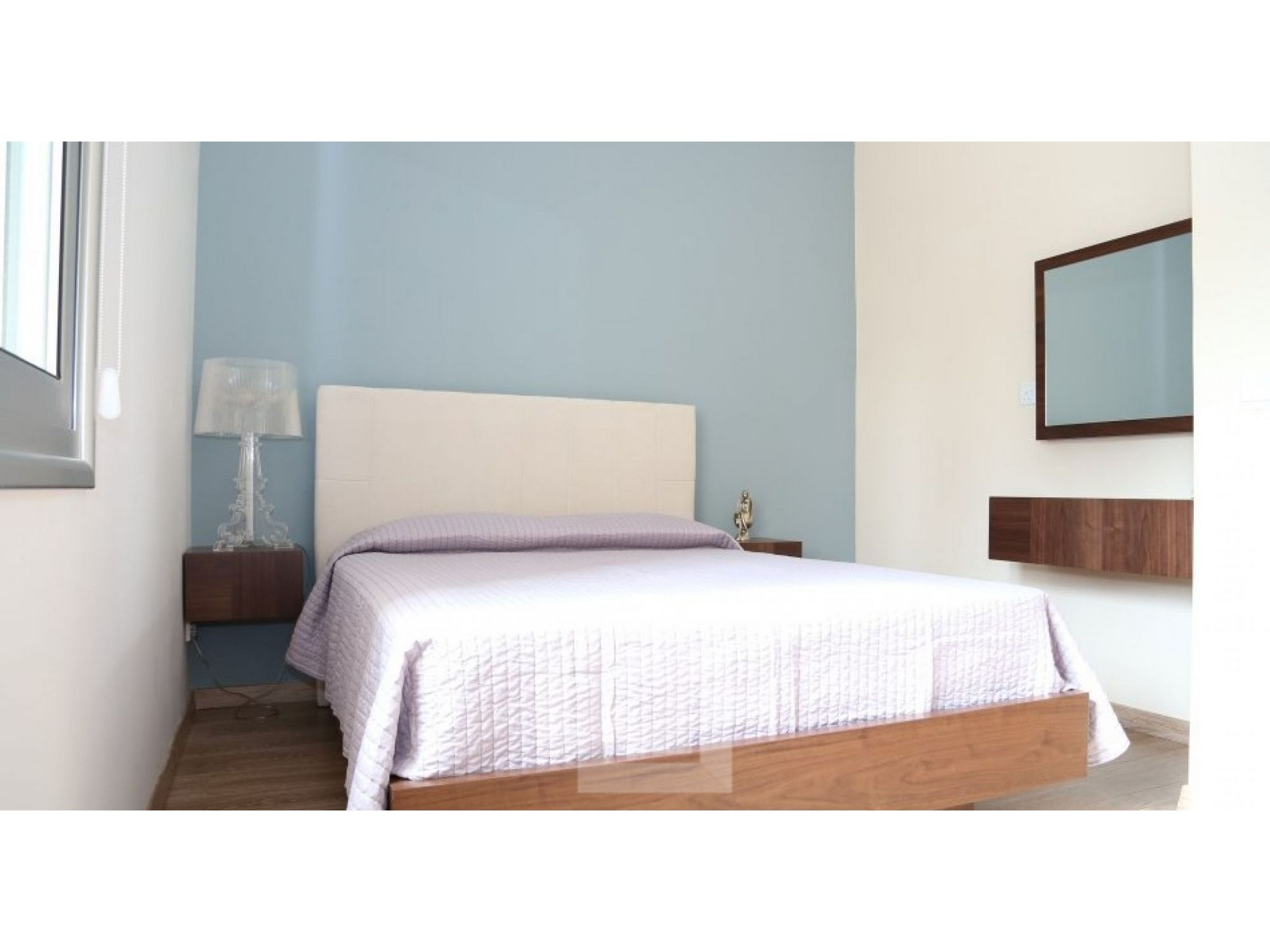For Sale 3 Bedroom Seafront Apartment In Limassol Eur