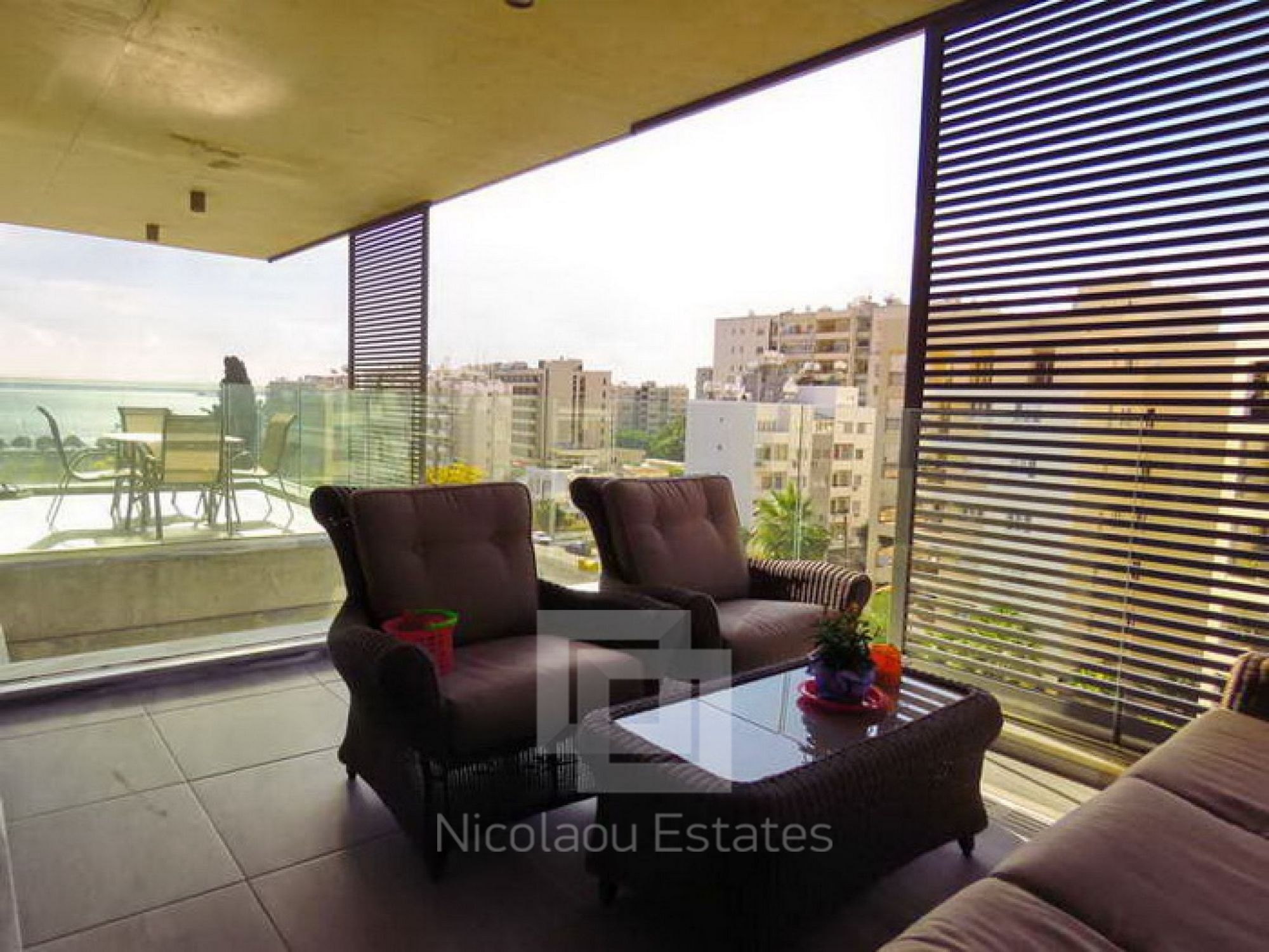 Archived Rent 2 Bedroom Apartment For Rent In Limassol Center Eur