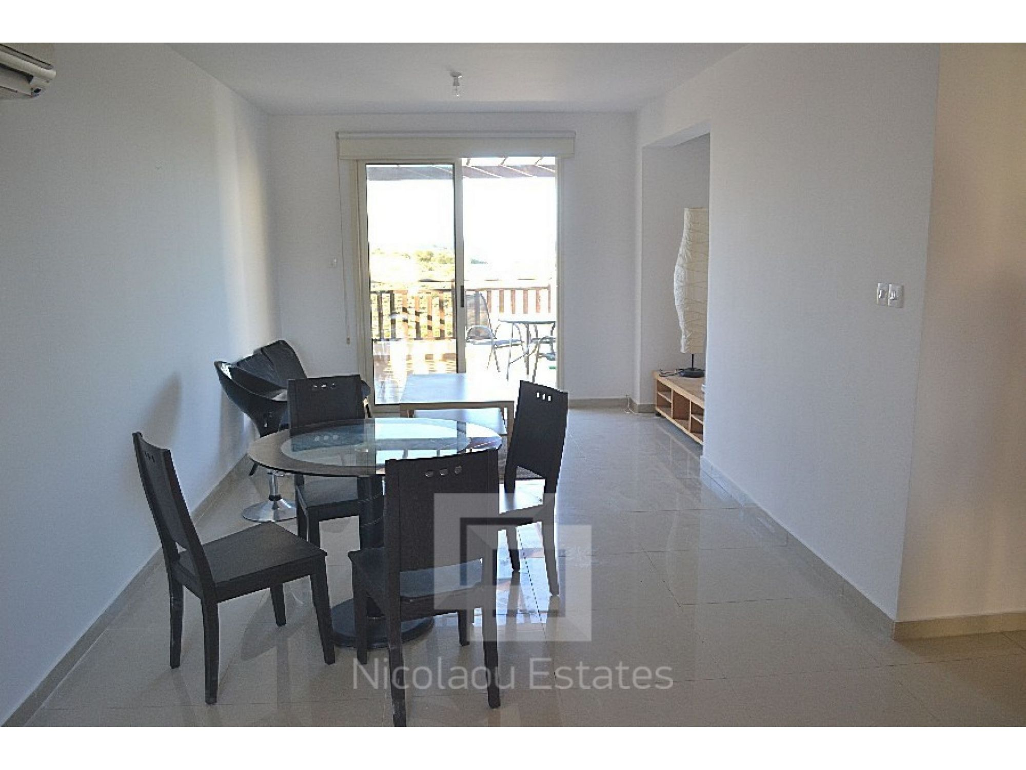 For sale two bedroom penthouse apartment for sale in for Penthouse apartment for sale