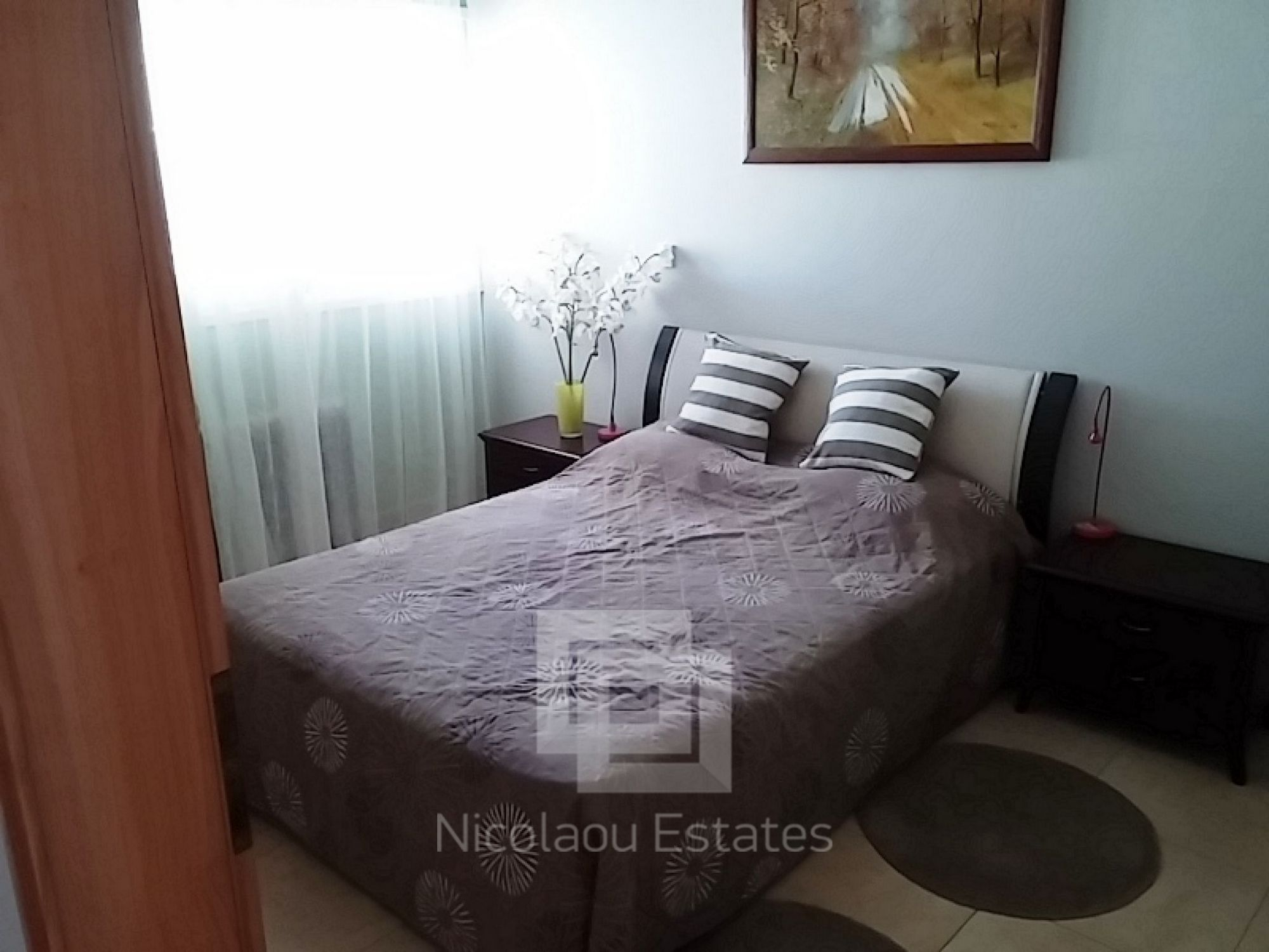 Archived Rent 3 Bedroom Apartment By The Beach In Beautiful Complex With Swimming Pool Eur