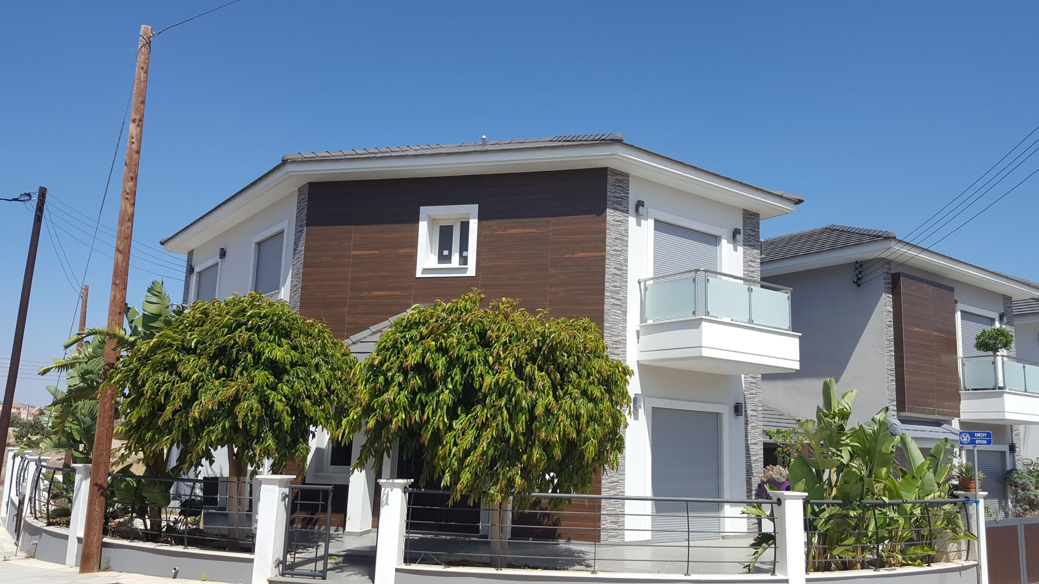 Top 10 properties under €500000 euro By Nicolaou Estates