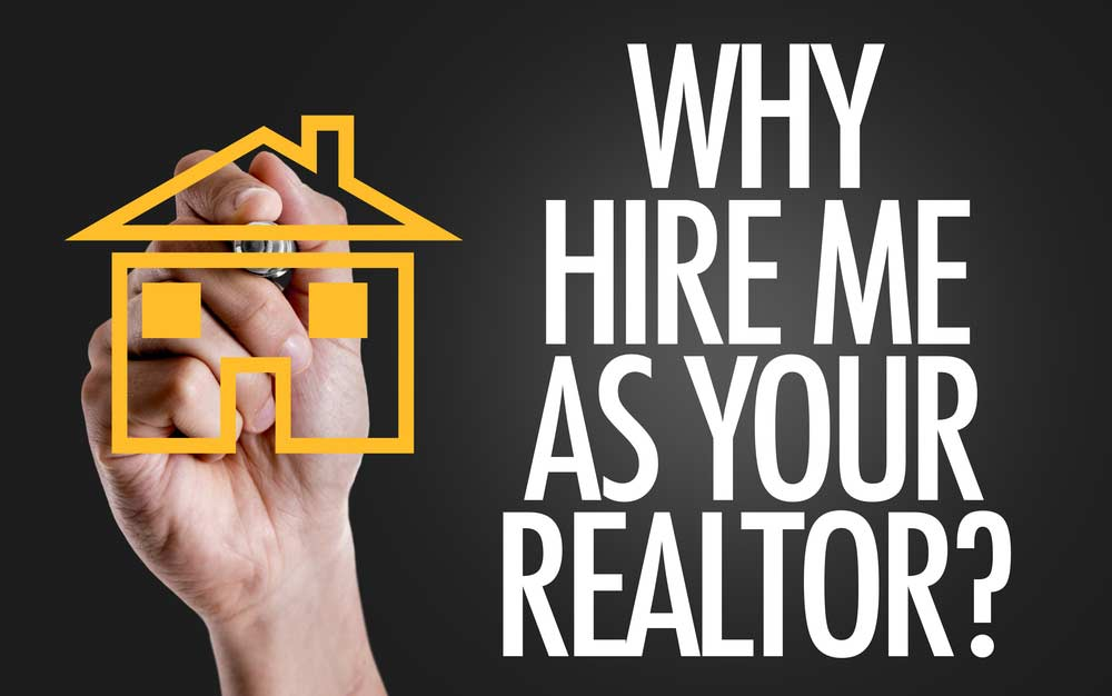 Why do you need a real estate agent in Cyprus?