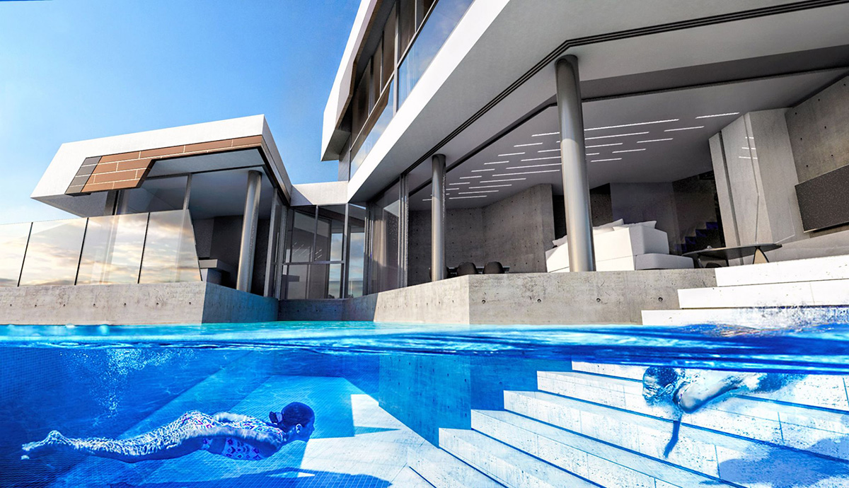 Why would you choose to buy a new property in Cyprus?