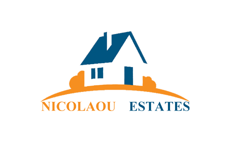 Nicolaou Estates New Office