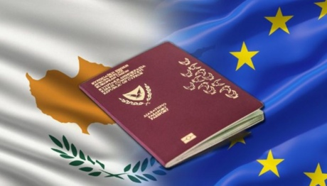 The best benefits of obtaining Cypriot Citizenship
